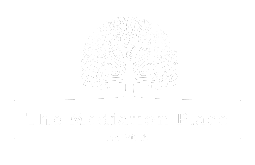 The Mediation Place